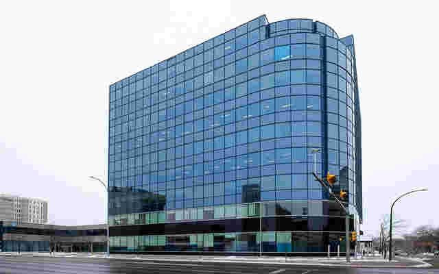 60506de1bb9d5-projects-office-sherwood-1-6.jpg