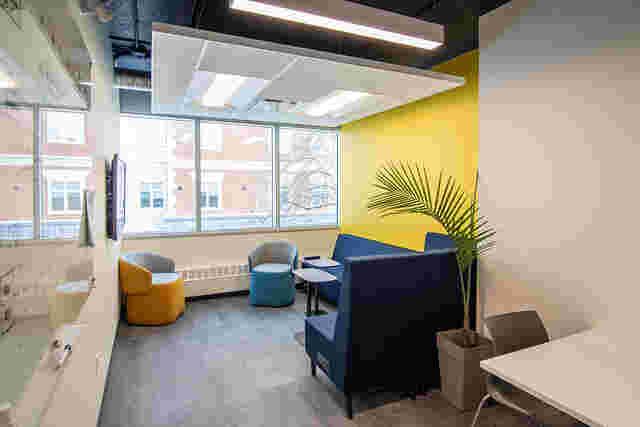 60506de27180e-projects-office-colliers-1.jpg