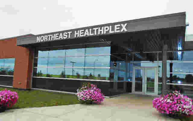 60506de2a727e-projects-health-healthplex.jpg